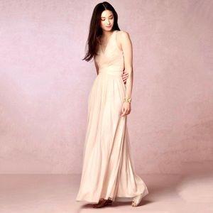 NWOT BHLDN Hitherto Edith Dress Size 2